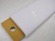 140cm x 40 yds Tulle Bolt - Wedding, Decorations, Draping - White