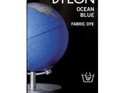 Dylon Hand Dye - Ocean Blue