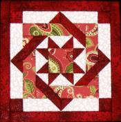 Artsi2 Large Quilt 5
