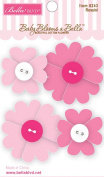 Bella Blvd Baby Blooms, Rossini