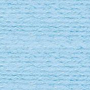 Herrschners Baby Sparkle Yarn - Baby Blue