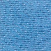 Herrschners Baby Sparkle Yarn - Dream