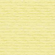 Herrschners Baby Sparkle Yarn - Baby Yellow