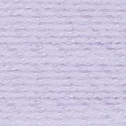 Herrschners Baby Sparkle Yarn - Soft Lilac