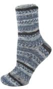 Premier Wool Free Sock Yarn - Oceanic