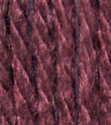 Spinrite - Silk Bamboo Yarn