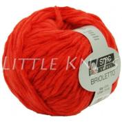 SMC Select Brioletto - Tangelo