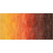 Patons Lace Yarn,