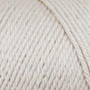 New Mary Maxim Best Value Yarn - Cottonwood