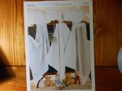 Sirdar Leaflet 3761