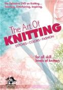 The Art Of Knitting (2013)