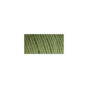 Heavenly Yarn -Fern Green