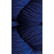 Cascade 220 Wool 9568 Twilight Blue Yarn