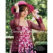 Garden Collection Pattern Book
