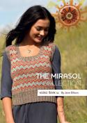 The Mirasol Collection Miski Book 16