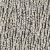 Mountain Top Canyon Yarn