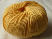 Lotus Yarns Sunflower Cotton Cashmere Autumn Wind 12