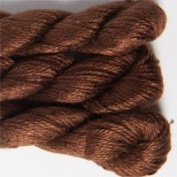 Pepper Pot Silk -Single Ply- Cookie Chip 63
