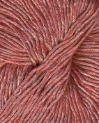 Berroco Elements Yarn