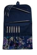 Hiya Hiya Sharp Interchangeable Needle Set- 13cm tips
