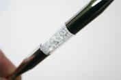 Addi Art Diamond Circular Limited Edition Needle
