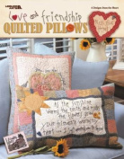 Love and Friendship - Quilt Patterns
