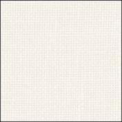 14 Count Cross Stitch Fabric 38cm x 46cm