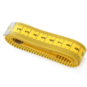 120 Inch Soft Tape Measure