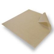 Heat Press Teflon Sheet 15x15 Sublimation Heat Transfer.