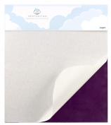 Pazzles Inspiration Plush Embossing And Needle Piercing Mat
