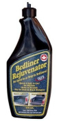 Dominion Bedliner Rejuvenator for spray in or drop in bedliners