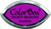 Clearsnap - Colorbox Pigment Cat'S Eye Inkpad