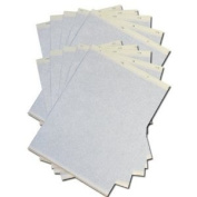 Transfer Stencil Paper 15 Sheets