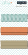 Teresa Collins Designs Tell Your Story Trim
