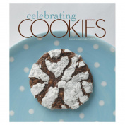 Leisure Arts Celebrating Cookies