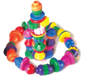 Building Beads