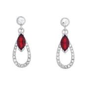 Annaleece Romantic Evening Earrings #4245