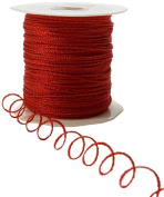 May Arts Ribbon, Red Wire