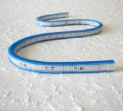 18 Inch / 45cm Flexible Curve