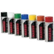 SHPSTSGRE - Marsh Green Spray Stencil Ink