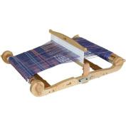 Kromski Harp Rigid Heddle Loom - 80cm