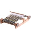 Ashford Weaving Rigid Heddle Loom 120cm