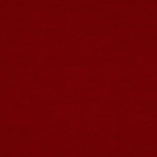 Stretch Polyester Jersey Knit Red Fabric