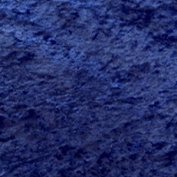 Navy Blue Crushed Velvet Dress Fabric - per metre