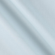 Quilter's Sateen Sky Fabric By The YD