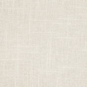 Diversitex Whitney Linen/Rayon By The Yard