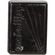 OneBallJay Black Magic Graphite Bar
