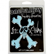 OneBallJay X-Wax