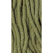 Berroco Comfort Yarn 9761 Lovage