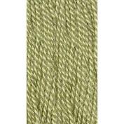Classic Elite Silky Alpaca Lace Yarn 2481 Misty Meadow